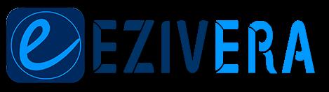 Ezivera